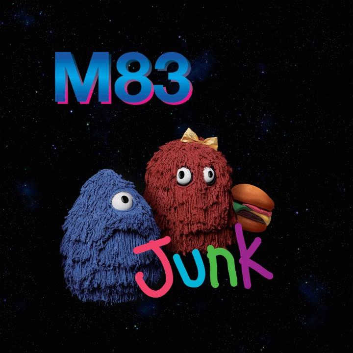 m83_junk_med