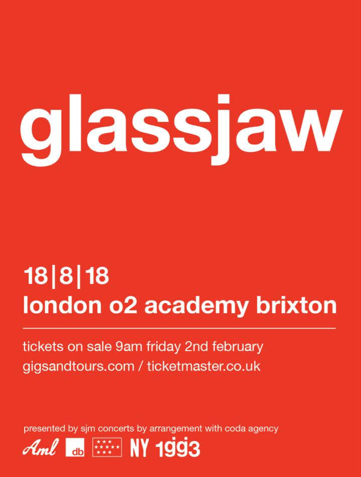 glassjaw1.png