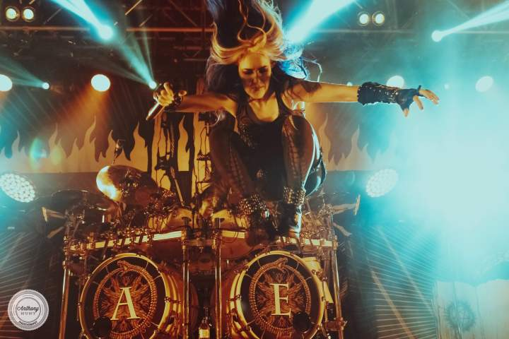 Arch Enemy - Bristol, O2 Academy - 14-02-18-52.jpg